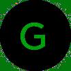 Xbox G Icon