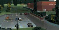 Edouard-caplain-parking