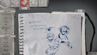 Sketch 87b