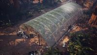 Pot Farm - Exterior 03 (Freecam)