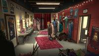 Scott-willhite-dressing-room-2