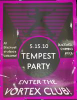 Vortexclub-bts-tempestparty