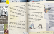 Max Diary (46)