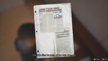 Note-Lis2-Ep4-LisbethNewspaper Clippings