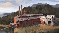 Scott-willhite-sawmill-exterior-cropped