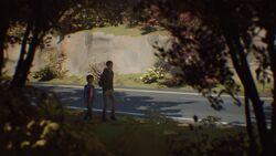 EP1 Roads Imagem25.1