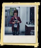 FotosLIS-Selfie2