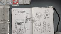 S2 Sketch 110