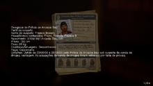 ArquivoFrank2