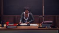 Grant-ep2-desk