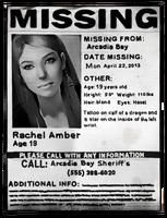 Rachelposterhq