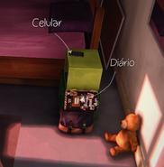 DiárioMax-quarto