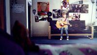 LifeIsStrange 2015-05-23 12-24-45-56