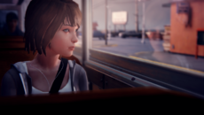 LifeIsStrange 2015-05-25 07-35-42-11