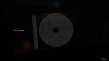 Note4-altgarage-piratepower2