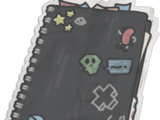 Chloe's Journal