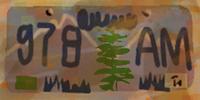 Placa-Oregon-Suja