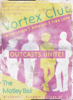 Vortexclub-bts-motleyball