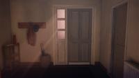Madsenhouse-door