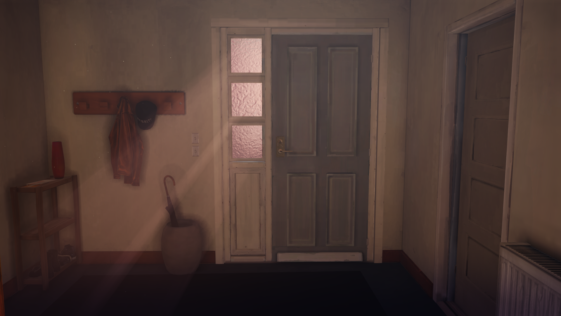 Madsenhouse-door.png & Image - Madsenhouse-door.png | Life is Strange Wiki | FANDOM powered ...