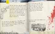 Max Diary (59)