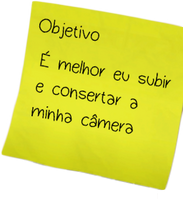 Objetivos-ep1-11