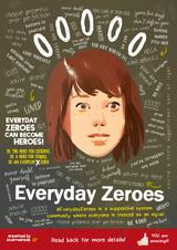 Everyday Zeroes