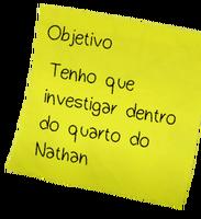 Objetivos-ep4-15