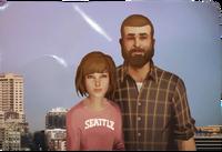 Seattle-maxeseupai