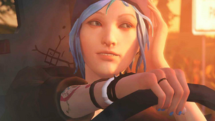 Fichier:Chloe Price.png