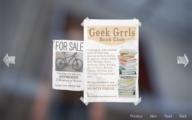 File:For sale and geek grlls poster prescott dorms.png