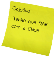 Objetivos-ep3-10