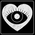 Awake-Dear-Heart.png
