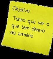 Objetivos-ep4-10