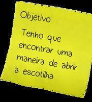 Objetivos-ep4-26