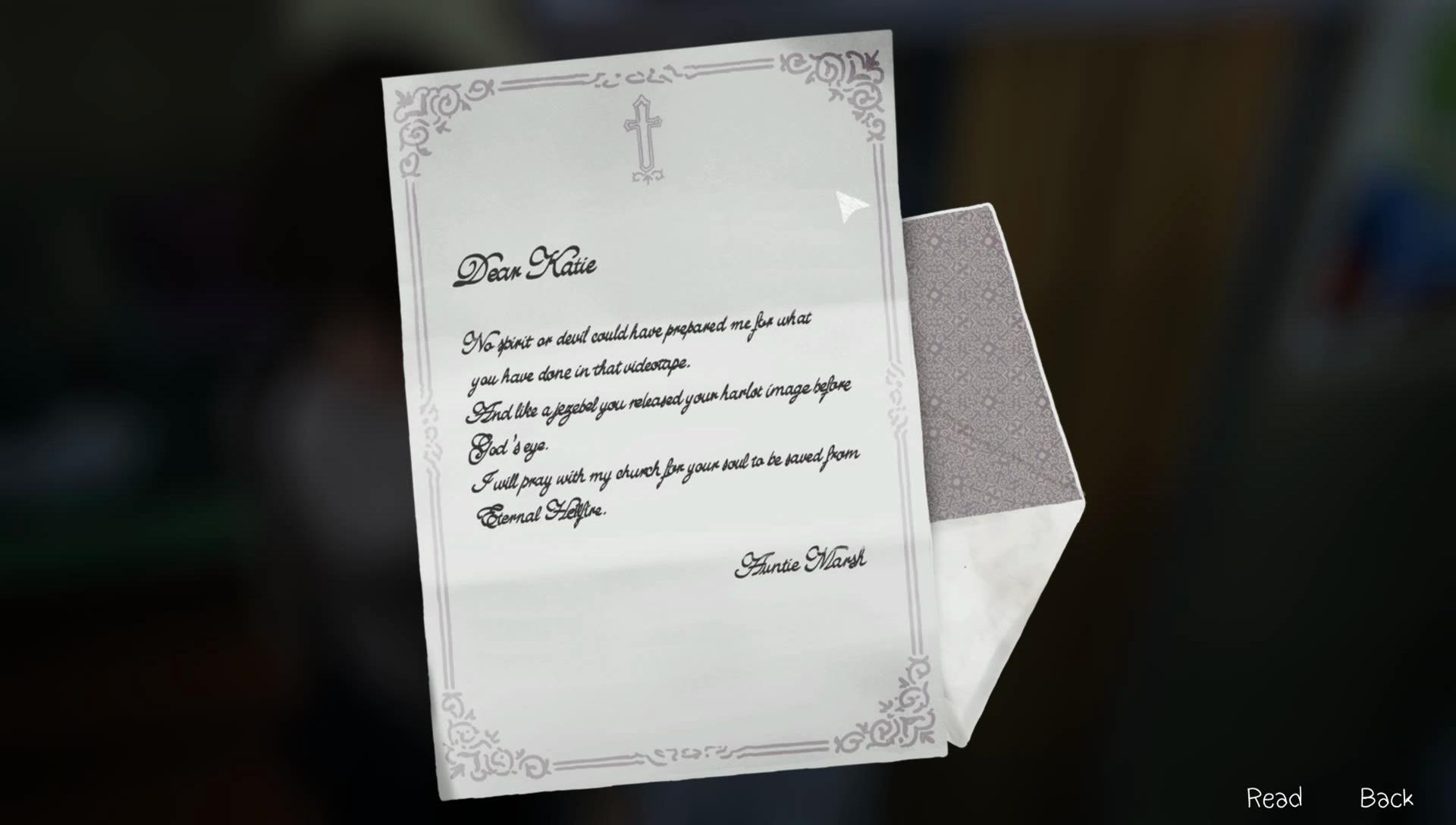 Auntiemarsh-letter