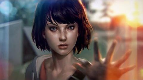 Life is Strange Soundtrack - Obstacles by Syd Matters
