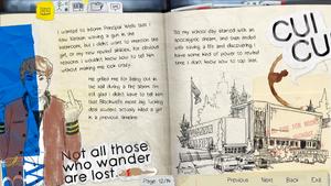 Maxdiary-page12