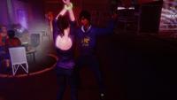 Trevor-ep4dance