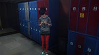 Brooke-ep1-corridor