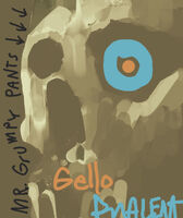 Scott-willhite-tree-skull-poster-4
