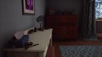 Reynolds Household Bedroom - View 05