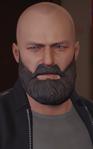 Big Joe E3 Headshot