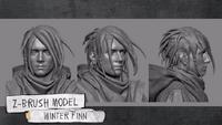 LiS2-Finn model art-02