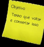 Objetivos-ep4-07