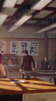 Classroom 1080x1920