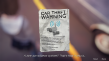 Note-parkinglot-flyer