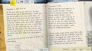 Max Diary (4)
