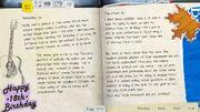 Max Diary (7)