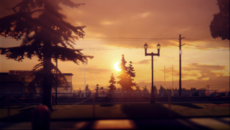 LifeIsStrange 2015-05-25 09-15-59-63